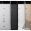 [Week-end Sondage] Nexus 5x ou 6P?